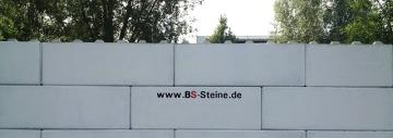 www.bs-steine.de